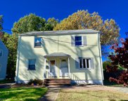 311 WINDSOR AVE, Westfield Town image