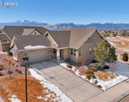 4413 Portillo Place, Colorado Springs image