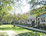 6619 FAIRFAX ROAD Unit #114, Chevy Chase image
