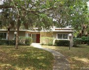 7051 Sw 69th Ave, South Miami image