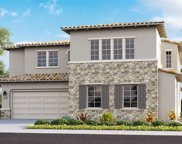 103 Montessa Way, San Marcos image
