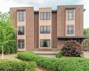 3629 W End Ave Apt 202 Unit #202, Nashville image