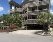 206 60th Ave. N Unit 302, North Myrtle Beach image