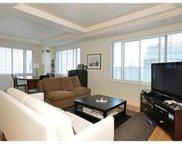 1 Huntington Avenue Unit 807, Boston image