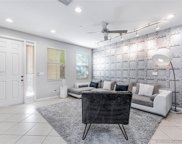 2957 St Thomas Dr Unit #2957, Cooper City image