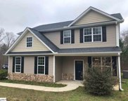 100 Redcoat Court, Simpsonville image