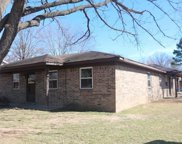 3417-3419 S 91st  Street, Fort Smith image