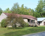 258 George Hill Road, Enfield image