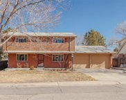 9733 West 77th Place, Arvada image