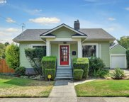 1024 NE 75TH  AVE, Portland image