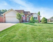 34010 Summerhill Ln, Chesterfield Twp image