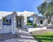 12325 N 100th Place, Scottsdale image