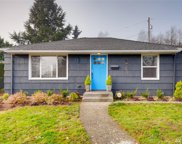 3813 50th Ave SW, Seattle image