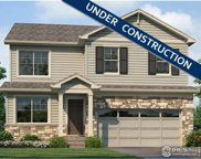 203 Goldfinch Ln, Johnstown image