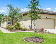 11812 Bluebird Place, Bradenton image