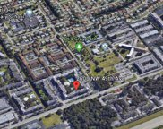 2600 Nw 49th Ave Unit #304, Lauderdale Lakes image