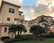 570 Avellino Isles Cir Unit 17201, Naples image