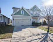 3212 Rivercrossing  Place, St Charles image