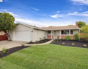 1329 Anza Way, Livermore image