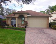743 N 98th Ave, Naples image
