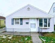2111 S Gertrude Street, South Bend image