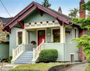 1915 N 44th St, Seattle image