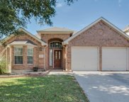 9133 Peace, Fort Worth image