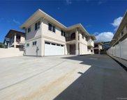3810 Noeau Street, Honolulu image