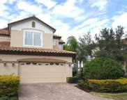 8238 Miramar Way, Lakewood Ranch image