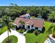 152 Oakwood Dr, Naples image