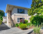 1217 Paloma Avenue Unit 5, Burlingame image