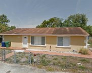 20747 Nw 41st Ave Rd, Miami Gardens image
