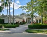 8990 Lakes Boulevard, West Palm Beach image