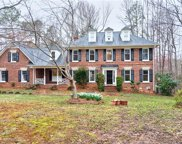 2700  Cross Country Road, Charlotte image