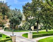 1330     Wentworth Avenue, Pasadena image
