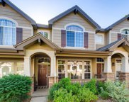 8357 Stonybridge Circle, Highlands Ranch image
