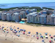 3738 Sandpiper Road Unit 206B, Southeast Virginia Beach image