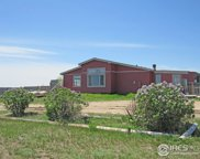 44506 County Road 100, Briggsdale image