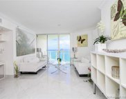 16699 Collins Ave Unit #3909, Sunny Isles Beach image