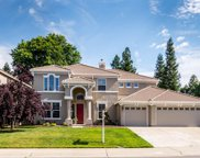 8533  Oak Arbor Court, Fair Oaks image