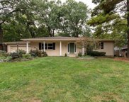 10553 Adventure  Lane, Montgomery image