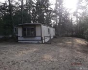 4355 Northgate Dr, Oak Harbor image