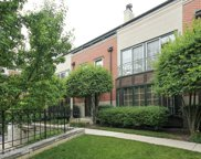 1437 South Prairie Avenue Unit H, Chicago image