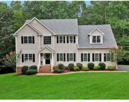 8407 Shagreen Court, Chesterfield image