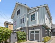 1911 9th St, Berkeley image