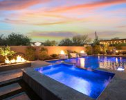 31325 N 54th Place, Cave Creek image