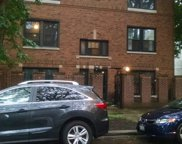 1135 West Lill Avenue Unit 3E, Chicago image