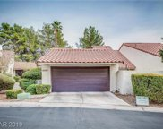 2787 TENTSMUIR Place, Henderson image
