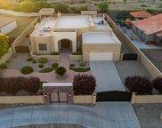 1542 W Fairway, Nogales image