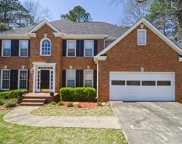1430 Briarcliff Drive, Woodstock image